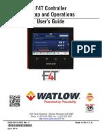 +Watlow F4T Setup & Operation.pdf
