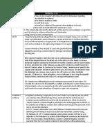 104404565-Evidence-Mendoza-vs-CA-Digest.docx