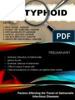 t Hypoid