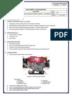 Form Jobsheet Diesel Saka