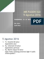 MR 5-8-2016.pptx