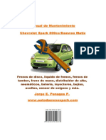 2MantenimientoDaewooMatiz.pdf