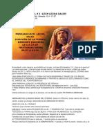 PARASHA_3_LECH LECHA SALID_Liliana_Hunter.pdf