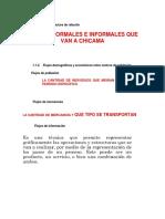 marcolegal-flujos-transporte