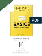 Revit Pure BASICS Chapter1 (1)
