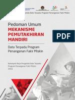 Buku Pedum MPM_2