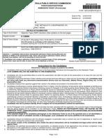HT_2_hallticket (1).pdf