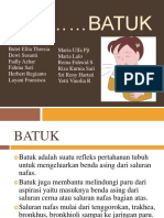 swamedikasi_slide_batuk.pdf