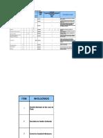 Recurso Educativo Matriz de Marco Logico_Grupo_19 (6) (Autoguardado).xls