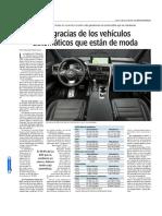 caja automatica.pdf