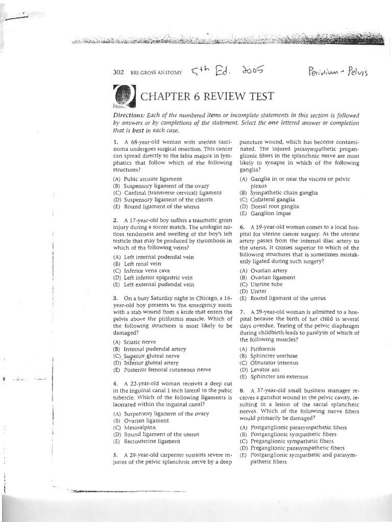 BRS Pelvis.pdf
