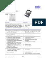 D120GXP_ps