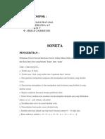 soneta (2)