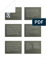 aspekhukumdalamkeperawatan.pdf