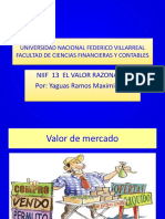 NIIF 13-Valor-Razonable-Casos-Practicos-f.pptx