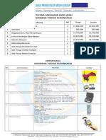 RAB BANSOS SMK 2018 Agribisnis Ternak Ruminansia-0877.8252.7700
