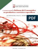 Proyecto Publicación 19-11-17
