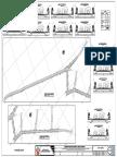 DEFINITIVO-PLANTA-HUAY-HUAY-Layout1.pdf