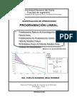 001_Modulo_de_Programacion_LinealA.doc