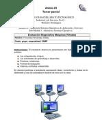 Anexo 23 Participacion del estudiante en sistemas operativos de distribucion libre.docx