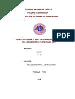 Proyecto Final Cuantitativo.docx