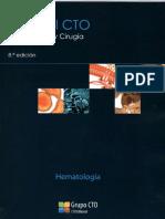 08 HEMATOLOGIA BY MEDIKANDO.pdf