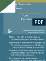 Kamien8eI Elements