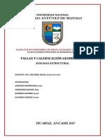GEOLOGIA ESTRUCTURAL-Fallas Clasificacion Geometrica (4)