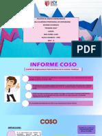 COSO_I_Y_COSO_II