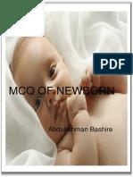 newbornmcq-150320204618-conversion-gate01.pdf