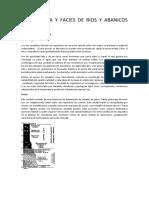 291963350-Morfologia-y-Facies-de-Rios-y-Abanicos-Aluviales.docx