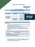 MAT2-U7-SESION 03.docx