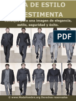 15-Guia de estilo y vestimenta.pdf
