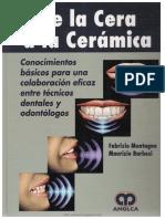 De La Cera Ala Ceramica.pdf1