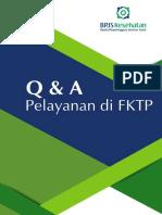 FA Buku Q_A Pelayanan Di FKTP (1)