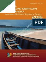1301_KKMDA2016_0.1.1_Cetakan2_wm.pdf