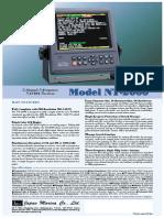 JMC NT-2000 Navtex Receiver.pdf
