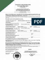 OMD-2005-C.pdf