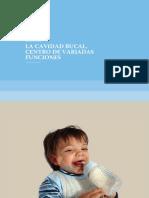 cavidad bucal centro de varias funciones.pdf
