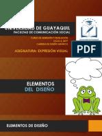 1 SEMANA 2, FORMAS, ORGANICOS Y GEOMÉTRICOS, PUNTO, LÍNEA Y PLANO - copia.ppt