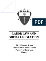GN-2015_Labor-Law.pdf