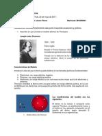 Examen de Física Moderna.docx