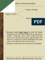 06 MODAL KERJA & STRUKTUR MODAL.pptx