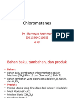 Chlorometanes.pptx