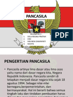 PPT PANCASILA