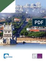 Portugal Investor Guide
