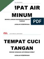 Print Office Betung