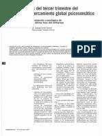 Dialnet-LosTrastornosDelTercerTrimestreDelEmbarazoAcercami-4989258