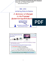 2012-DAC_What-is-new-in-SystemVerilog-2012.pdf