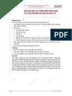 Tham dinh Du an (EduTop).pdf